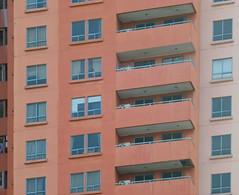 Merah bata (Everyone Sinks Starco (using album)) Tags: architecture arsitektur building gedung buildingfacade