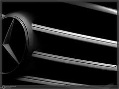114/365-2017 - Theme April: Lines (E-M1.de) Tags: bw blackwhite glk mercedesbenz black schwarz schwarzweiss weiss white bestshotoftheday
