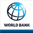 World Bank Photo Collection icon