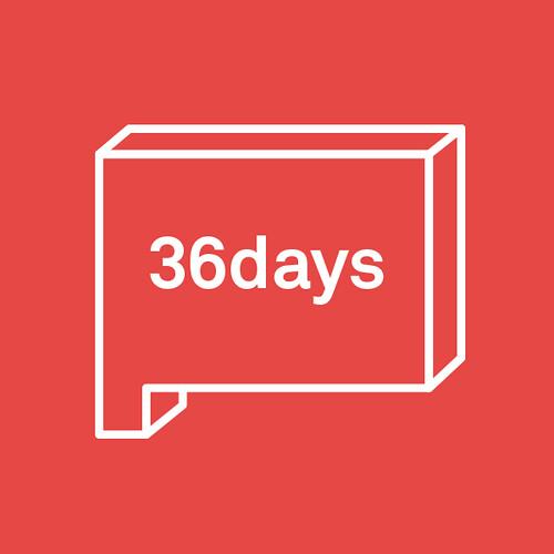 36days