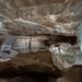Quarry Take 2 by nerradk
