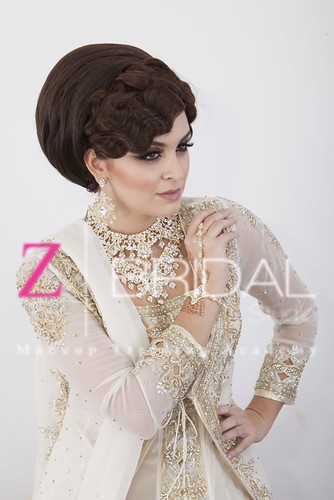 "Z Bridal Makeup 107 • <a style=""font-size:0.8em;"" href=""http://www.flickr.com/photos/94861042@N06/13915564564/"" target=""_blank"">View on Flickr</a>"