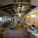 Basement Classrooms