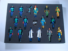 G.I. Joe 2014 Con Exclusive — Zombie Initiative — In Package (BurningAstronaut) Tags: trooper david set price modern club real gijoe dallas compound cobra pin texas force zombie ninja steel daniel security file stuart card american convention hero era environment leader outback technician years z accessories collectors zombies boxed 50 ozone eco flint engineer exclusive cleansweep hostile weapons commander selkirk industries commando commemorative brigade initiative 2014 labrats survivalist kunitz toxoviper repulsor toxozombie tjbang polybagged