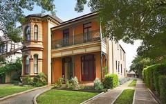 3/85 Queen Street, Ashfield NSW