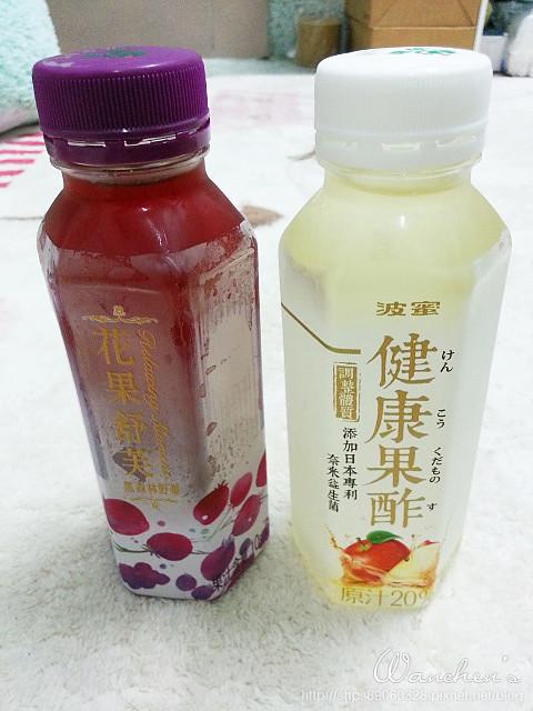 20140422波蜜健康蘋果醋_202656