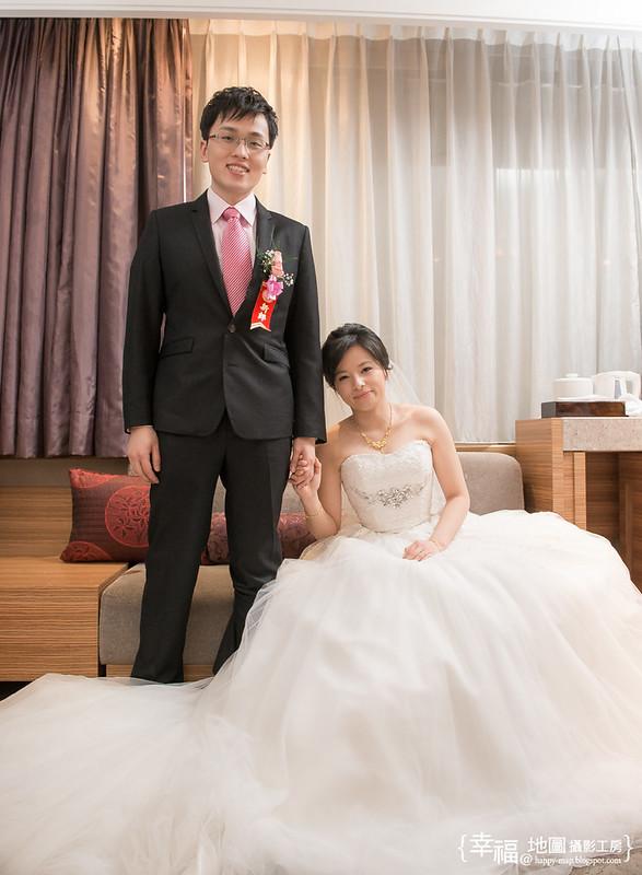 台北婚攝140312_1810_06.jpg