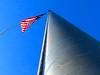 Flag (2bmolar) Tags: odc pottsville schuylkillcounty