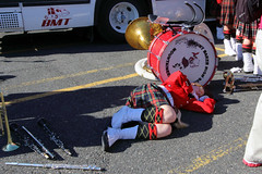 ...2 years in a row - band trash, or Narcolepsy? (professional recreationalist) Tags: school sleeping high parkinglot day baker pavement sleep band ground victoria hungover parade mount brucedean professionalrecreationalist victoriabc blacktop narcolepsy bandcamp mountaineers 2014 victoriaday narcoleptic onetimeatbandcamp victoriadayparade2014 mountbakerhighschoolmountaineers