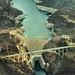 Hoover Dam - Explored :-)