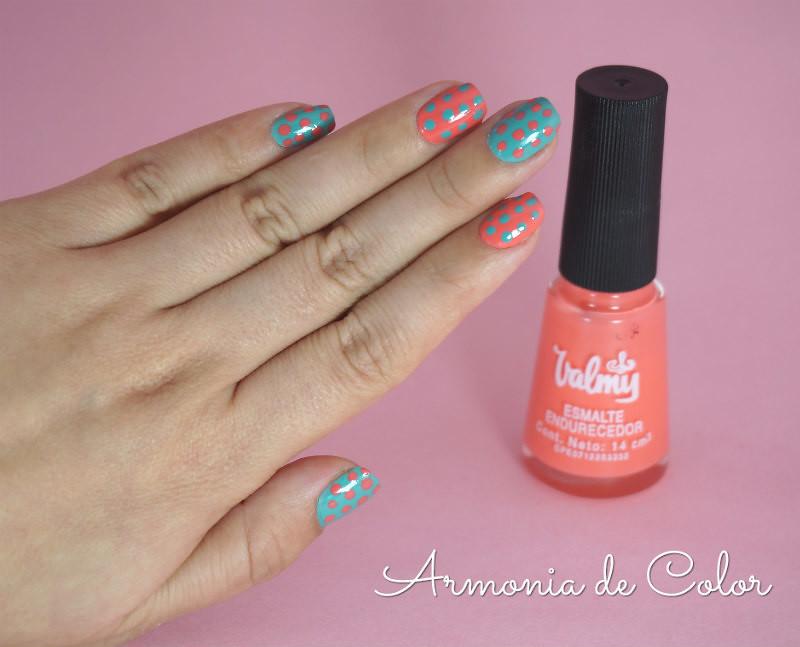 diseño de uñas lunares2
