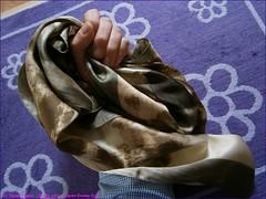 406TC_Scarves_Dreams_(33)_Apr05,2014_2560x1920_4050424_sizedflickR (terence14141414) Tags: scarf silk dreams gag foulard soie gagging esarp scarvesdreams
