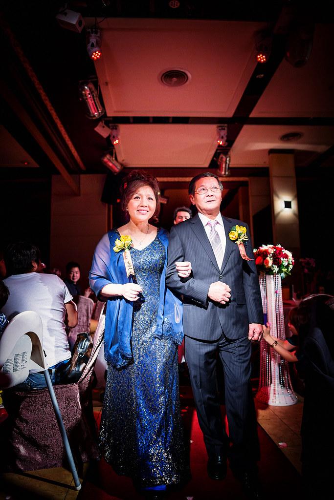 士銘&睿芯Wedding-052
