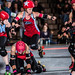 Derby May 2014-9272