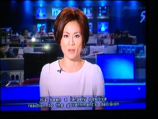 ChannelNewsAsia