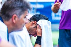 Final Nacional 2013 El Rompido (13)