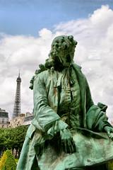 Paris-2008-085