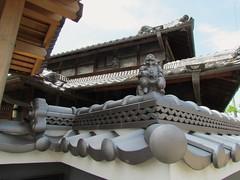 神山寛 画像1