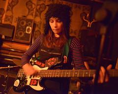 Roxy Jennings Nude Photos 23