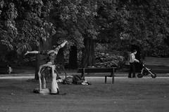 KLDE1017_S (Konrad Lembcke) Tags: nowtrwelling travel trip road art avstand journey world sreet life photography people documentary fujinon lens tour sightseeing voyage globetrott ing wanderlust