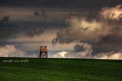 (tozofoto) Tags: travel shadow sky travelling colors field clouds canon landscape lights europe hungary zala tozofoto fleursetpaysages llitedespaysages lagaleriedelucie luciestopgallery