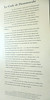 L1020704 (H Sinica) Tags: museum code louvre babylon lelouvre hammurabi 博物館 博物馆 卢浮宫 巴比伦 汉谟拉比法典