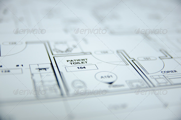 The world 39 s most recently posted photos of construction for Architectural drawing paper sizes