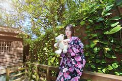 AI1R2728 (mabury696) Tags: portrait cute beautiful asian md model lovely kiki  2470l               asianbeauty   85l 1dx 5d2 5dmk2