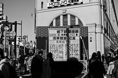 untitled (t-miki) Tags: tokyo sigma 東京 asakusa 浅草 foveon dp2merrill