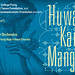 Huwag Kang Mangamba (St. Paul)