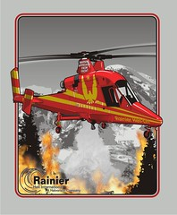 "Rainier Heli International - Kirkland, WA • <a style=""font-size:0.8em;"" href=""http://www.flickr.com/photos/39998102@N07/14226166320/"" target=""_blank"">View on Flickr</a>"