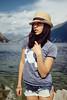 Isabel (Andrea Livieri) Tags: lago garda ranger andrea lifestyle isabel davide ritratto limone canton rodriguez maggio elinchrom quarda tonelli livieri x100scanon7d