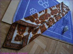 224TC_Scarves_Dreams_(38)_June07,29,,2014_2560x1920_6071151_sizedflickR (terence14141414) Tags: rock stone scarf silk dreams gag foulard soie gagging malacite esarp scarvesdreams