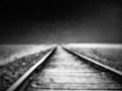 Das sind noch ein paar Meilen -Perfekt- (Photography-Rainer Arend) Tags: