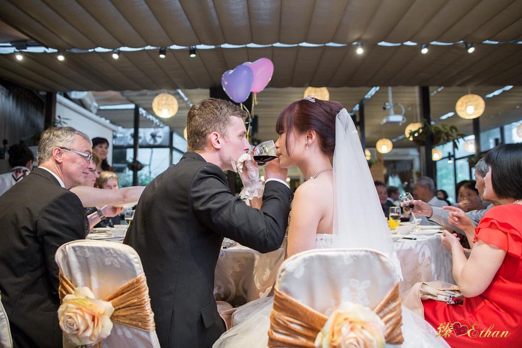 婚禮攝影, 婚攝, 大溪蘿莎會館, 桃園婚攝, 優質婚攝推薦, Ethan-136