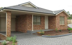 Address available on request, Rosemeadow NSW