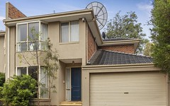 2/57 St Clems Road, Doncaster East VIC