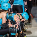 Derby May 2014-9249