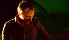 Bravo Tango 2143 (#VibeVision) Tags: bravo kim rosa marleen tango matthias christoph annas pieter antwerpen katrien kaska fivi