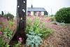 Derek Jarman's cottage (teddave) Tags: dungeness derekjarman longshoredrift