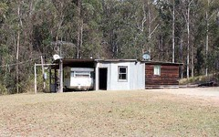 3142 Armidale Road, Hickeys Creek NSW