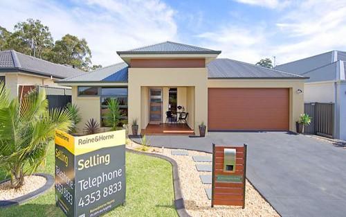 45 Freshwater Road, Mardi NSW 2259