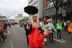 Berlin CSD 21.06.2014  img_7407_result (Thomas Rossi Rassloff) Tags: berlin sex freedom justice sexual trans queer gender multi csd neutral freiheit 2014 schwul lesbisch geschlecht gerechtigkeit politisch gleichberechtigung