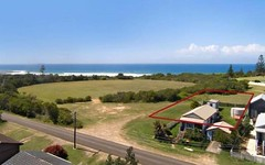 4 Northwood Road, Catherine Hill Bay NSW