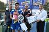 "gabo loredo y sergio beracierto-campeones-1 masculina-torneo-padel-san-miguel-2014-el-candado • <a style=""font-size:0.8em;"" href=""http://www.flickr.com/photos/68728055@N04/14294657889/"" target=""_blank"">View on Flickr</a>"