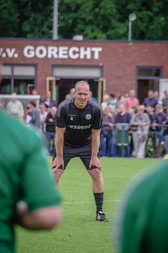 20140622 - 065 - 1e Training FC Groningen 14-15.jpg
