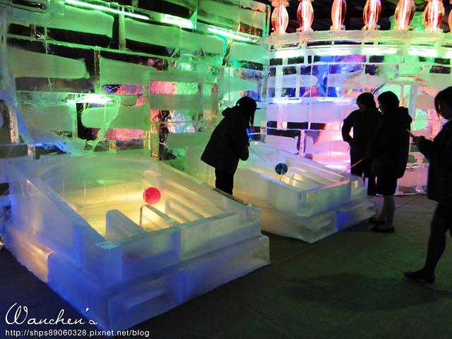 DSC 2014急凍樂園06543