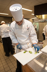 """Chef Conference 2014, Friday 6-20 K.Toffling • <a style=""""font-size:0.8em;"""" href=""""https://www.flickr.com/photos/67621630@N04/14310894980/"""" target=""""_blank"""">View on Flickr</a>"""