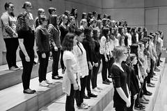 _JJJ3500 (JANA.JOCIF) Tags: choir hall concert dom helena gallus koncert zavod zupancic stanislava dvorana cankarjev mocnik sentvid svetega damijan fojkar gallusova