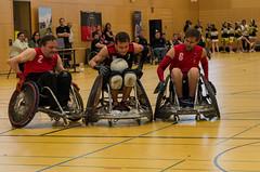 IMGP2550 (Jens Stengel) Tags: sport germany deutschland jens karlsruhe stengel